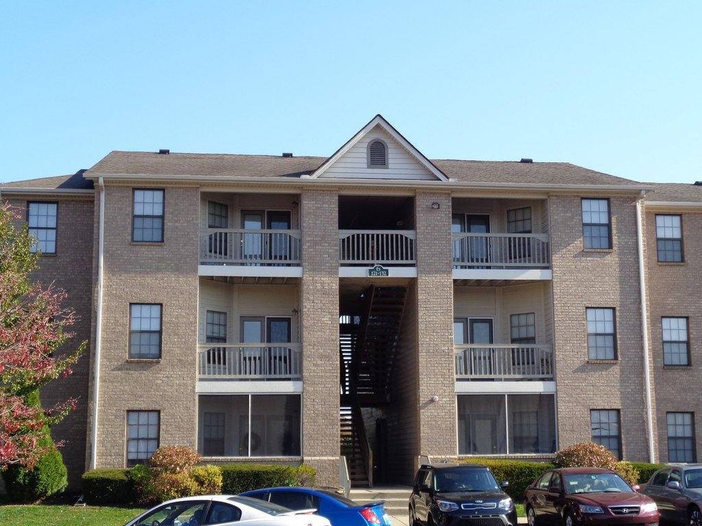 burlington oaks apartments 6060 taylor dr apartment for rent doorsteps com burlington oaks apartments 6060
