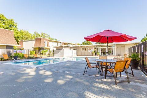 Photo of 10055-10077 Terra Loma Dr, Rancho Cordova, CA 95670