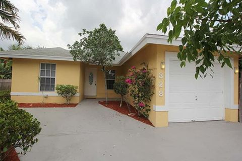 Photo of 328 Nw 5th Ave, Delray Beach, FL 33444