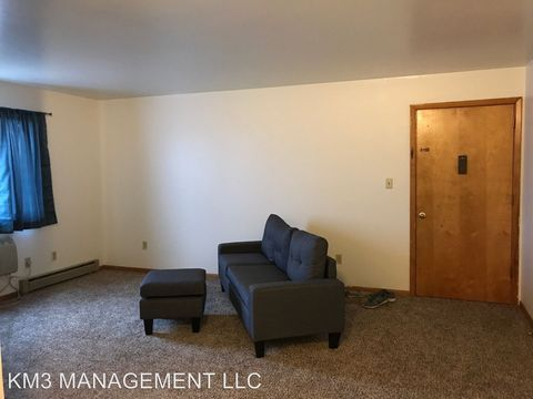 Photo of 1221 Leatherwood Dr, Clarion, PA 16214