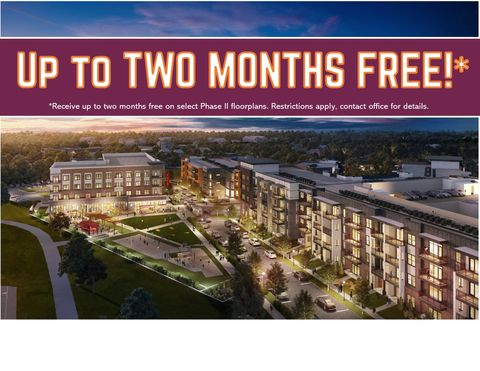 Center City Charlotte Nc Apartments For Rent Realtorcom