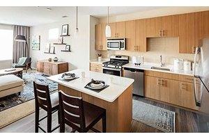 Newark Pet-Friendly Apartments For Rent - Rentals in Newark, NJ ...