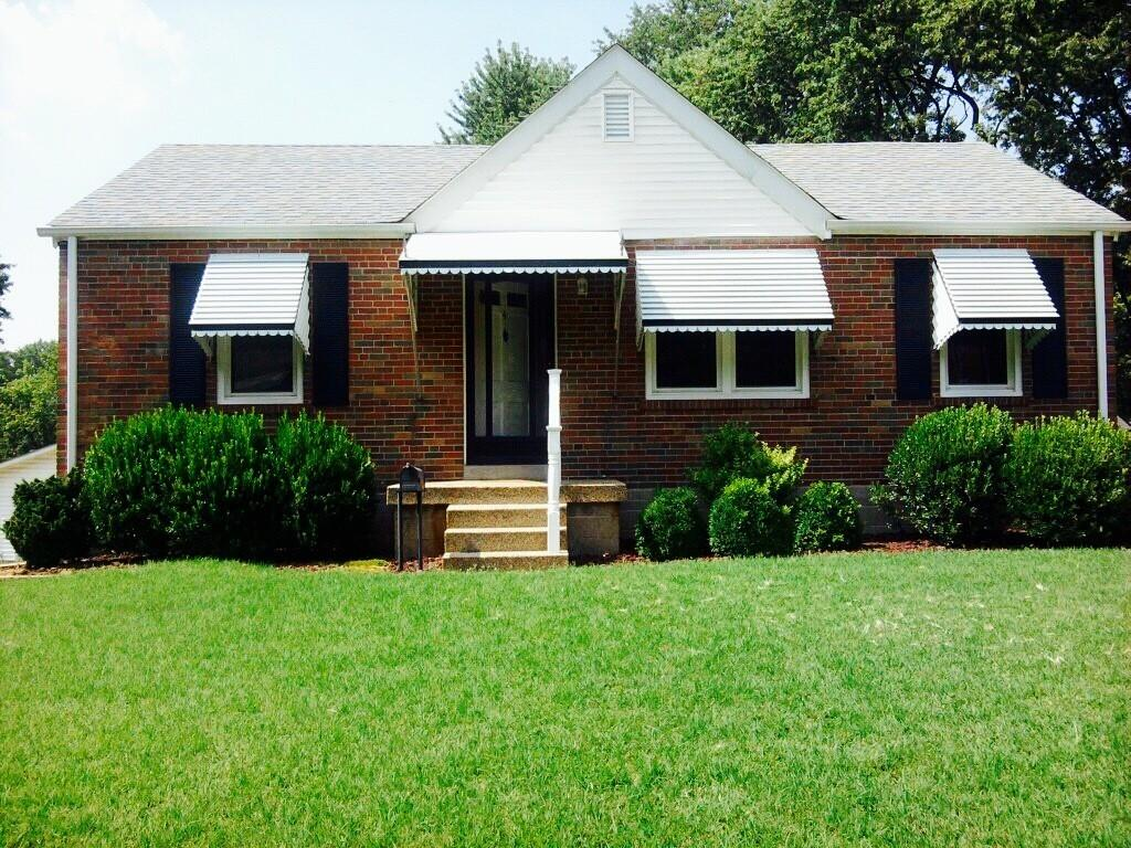 Homes For Rent In Florissant Mo