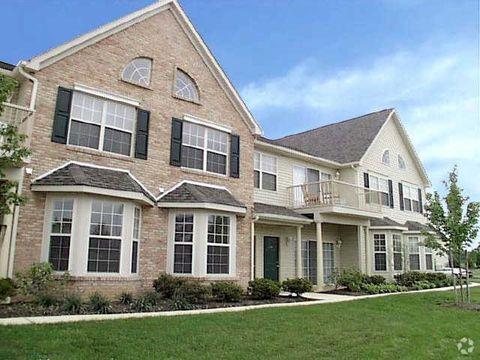 Photo of 1063 Mosser Rd, Breinigsville, PA 18031
