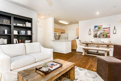 711 N Evergreen Rd  Mesa  AZ 85201. Mesa  AZ Apartments for Rent   realtor com
