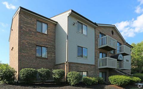 Photo of 3975 Woodridge Blvd, Fairfield, OH 45014