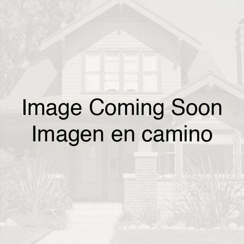 Photo of 100 Cavalier Dr, Petersburg, VA 23805