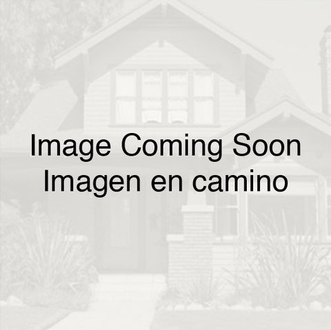 Photo of 2101 1st Ave W, Maylene, AL 35114