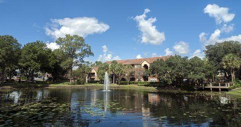 13675 Lake Vining Dr, Orlando, FL 32821