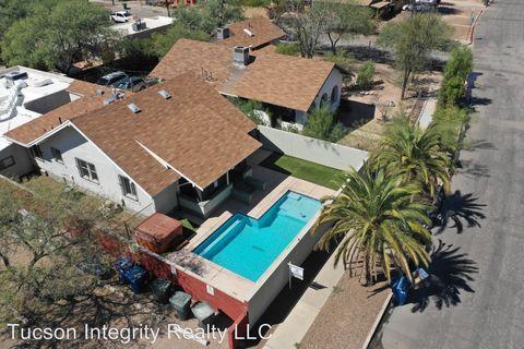 Photo of 1608-1610 E 8th St, Tucson, AZ 85719