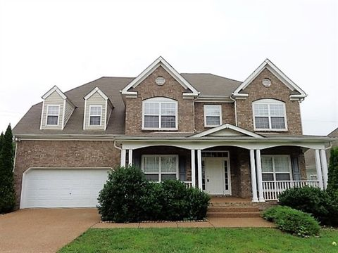 Photo of 3063 Romain Trl, Spring Hill, TN 37174
