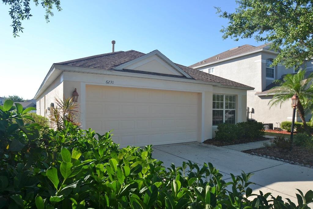 6230 Blue Runner Ct, Lakewood Ranch, FL 34202
