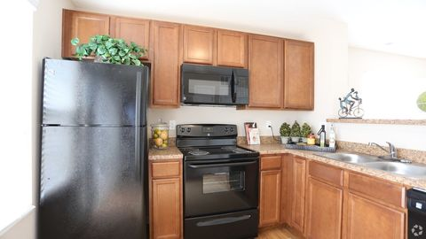 columbus, oh apartments for rent - realtor®