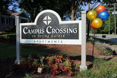 Photo of 2813 Spring Garden St, Greensboro, NC 27403