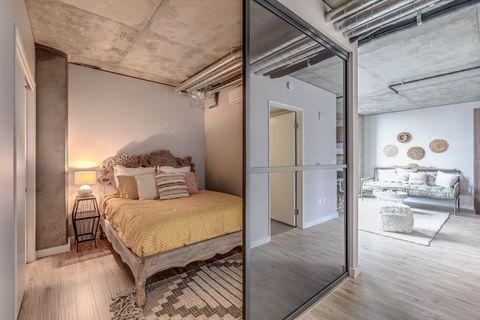 Seattle WA Apartments for Rent realtorcom