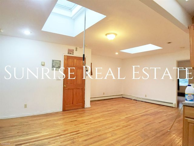2 Bedroom Apartments For Rent In Brooklyn Ny 11208 Latest Bestapartment 2018