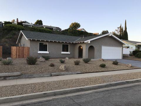Photo of 945 Calle Pinata, Thousand Oaks, CA 91360