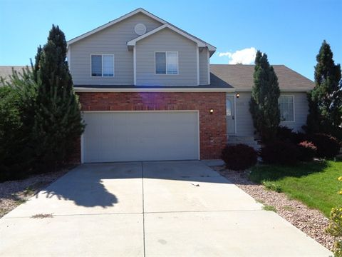 Photo of 1601 51st Ave, Greeley, CO 80634