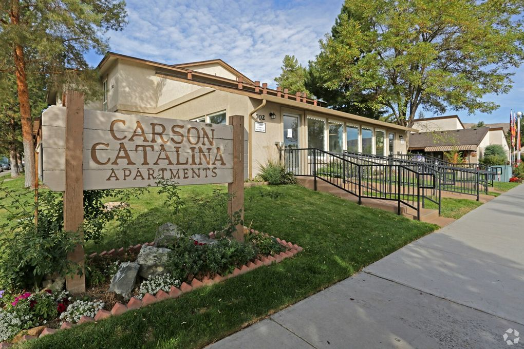 700 Hot Springs Rd, Carson City, NV 89706 - realtor.com®
