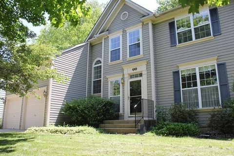 Photo of 5451 Wooded Way, Columbia, MD 21044
