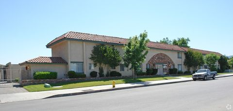 Photo of 25052 Walnut St, Santa Clarita, CA 91321