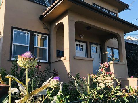 Photo of 5412 Princeton St, Oakland, CA 94601