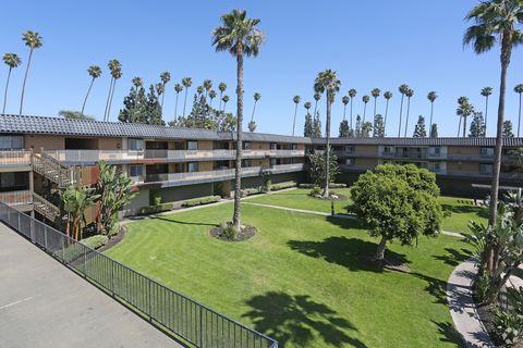Photo of 1250 S Euclid Ave, Anaheim, CA 92802
