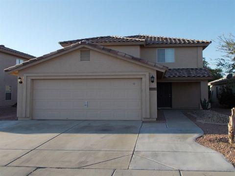 Photo of 11741 W Shaw Butte Dr, El Mirage, AZ 85335