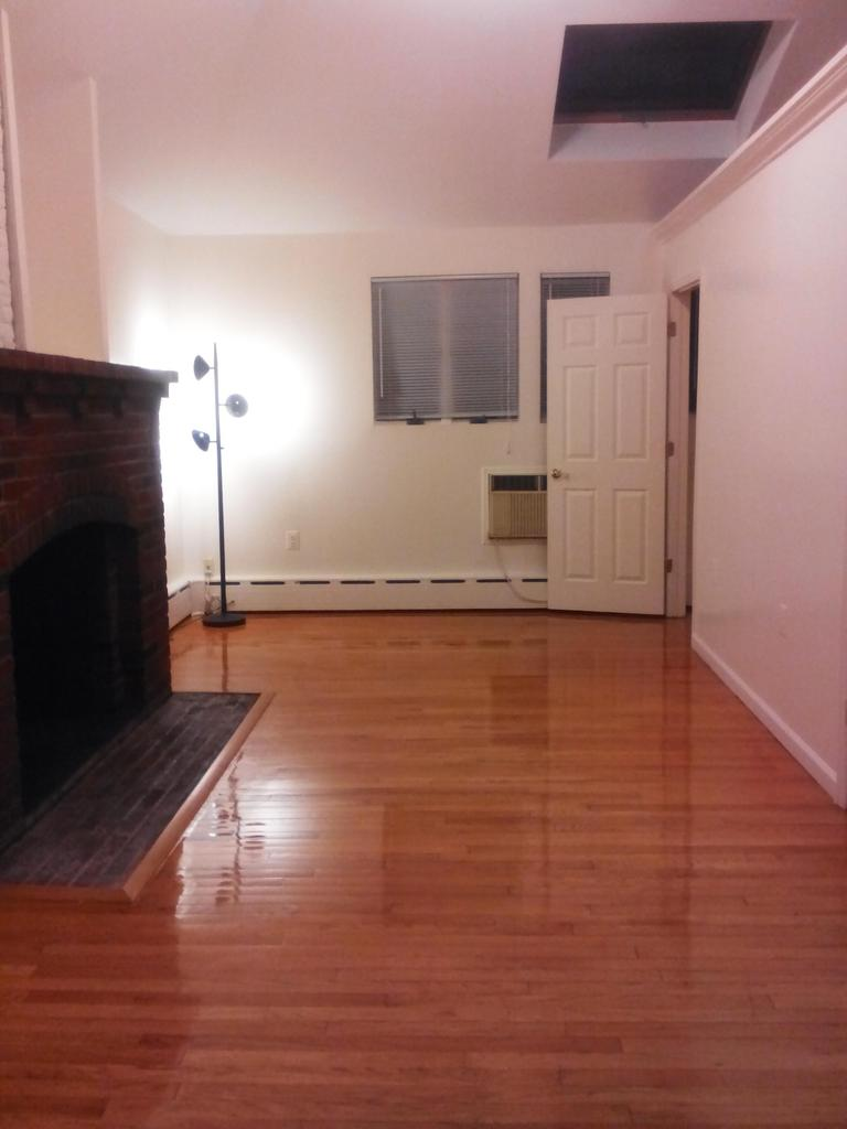 Apartments For Rent In Woodmere Ny