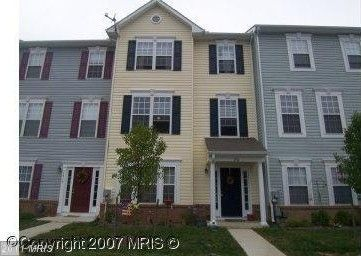 1906 Blue Heron Dr, Denton, MD 21629
