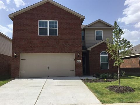 Photo of 6260 Jasper Lake Dr, Fort Worth, TX 76179