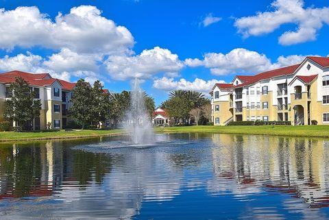 Photo of 5010 Central Sarasota Pkwy, Sarasota, FL 34238