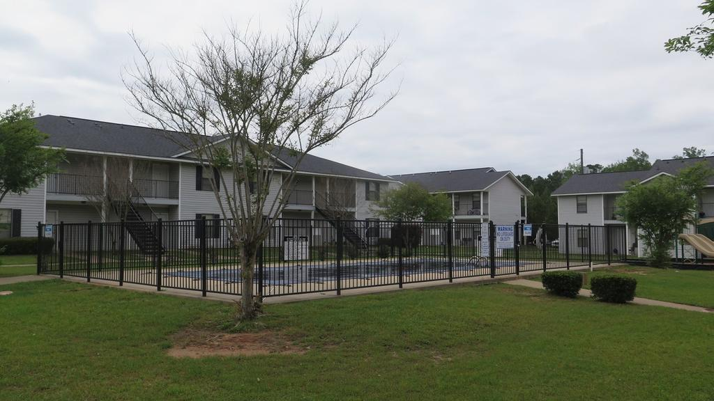 Student Housing Off Campus In Ruston Louisiana Uloop