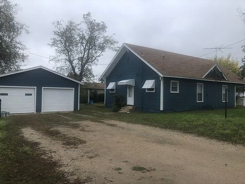 Photo Of 1301 N Church St Decatur Tx 76234 House For Rent