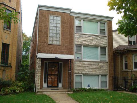 Photo of 3044 N Kolmar Avenue Gdn, Chicago, IL 60641