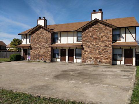 Photo of 207 Pate Orr Rd N, Keller, TX 76248