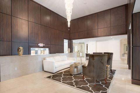 Belmont Ma Apartments For Rent Realtor Com 174
