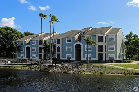 fiore palm beach gardens fl apartments for rent realtor com rh realtor com