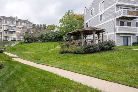 Photo of 5114 Dudley Ln, Bethesda, MD 20814