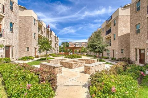 Groovy Dallas Tx Condos Townhomes For Rent Realtor Com Download Free Architecture Designs Scobabritishbridgeorg