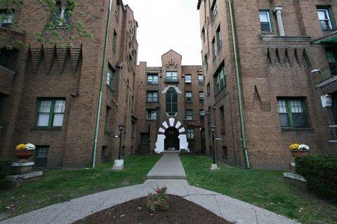 Photo of 17725 Manderson Rd, Detroit, MI 48203