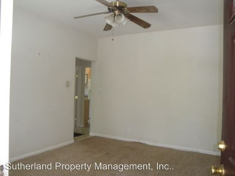 Photo of 326 Chamberlain Ave Unit A /b, Auburn, CA 95603