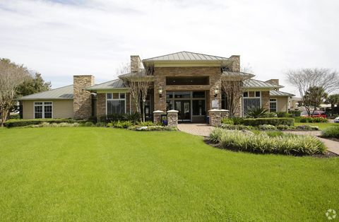 Photo of 21500 Park Row Dr, Katy, TX 77449