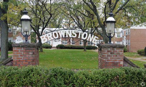 36 Union Ave, Little Falls, NJ 07424