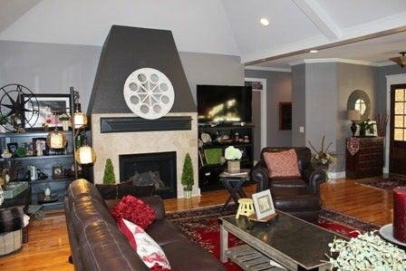 Wondrous Parkton Nc Luxury Apartments For Rent Realtor Com Interior Design Ideas Tzicisoteloinfo