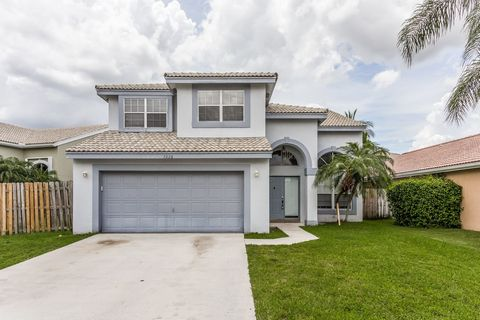 Photo of 7228 Davit Cir, Lake Worth, FL 33467