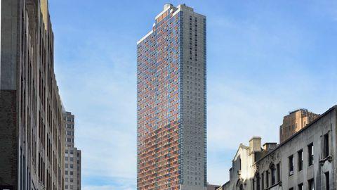Photo of 111 Lawrence St, Brooklyn, NY 11201