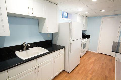 Portland OR Condos Townhomes For Rent Realtor Impressive Two Bedroom Apartments Portland Oregon Set
