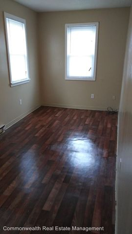 57 marshall st lowell ma - 2 Bedroom Apartments For Rent In Lowell Ma