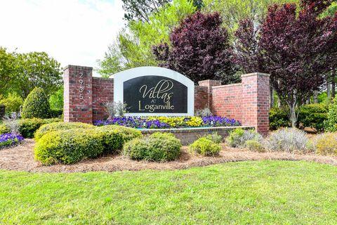 Photo of 2935 Rosebud Rd Sw, Loganville, GA 30052